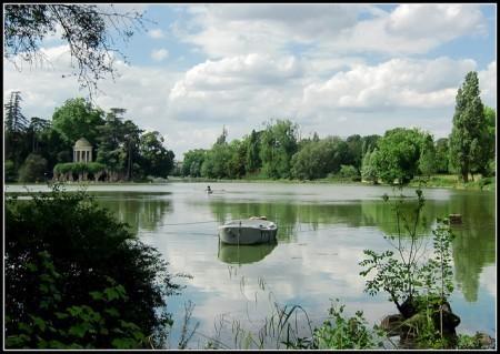 Bois_de_Vincennesフランス地図ガイドにもないマニアック旅行8スポット-e1411366970998.jpg