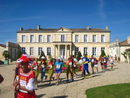 Marathon-du-medoc_フランス地図ガイドにもないマニアック旅行8スポット-e1411366482229.jpg